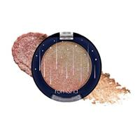 Nhũ Mắt Romand The Universe Glitter Shadow