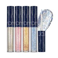 Nhũ Mắt Dạng Lỏng Romand The Universe Liquid Glitter Eye Shadow