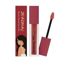 Son Kem Lì Dearmay Breeze Velvet Lip Tint Girl Version