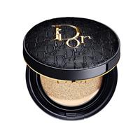 Phấn Nước Dior Forever Perfect Cushion Diormania Gold Limited