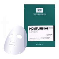 Mặt Nạ Giấy MartiDerm The Originals Moisturising Mask