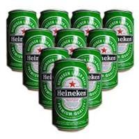 Bia Haniken