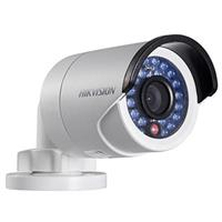 Camera Hikvision DS-2CE16D0T-IRP (2.0MP)