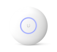 Wifi Unifi UAP