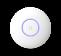 Wifi Unifi UAP-AC-Pro