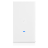 Wifi Unifi UAP-AC-M-Pro