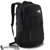 Balo Laptop The North Face Router Transit Backpack 2016