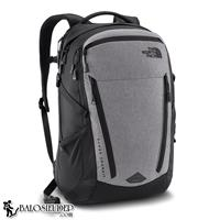 Balo Laptop The North Face Surge Transit Backpack 2016 Màu ghi