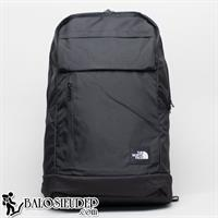 Balo The North Face Single Tasker Black