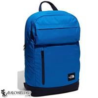 Balo The North Face Single Tasker Blue