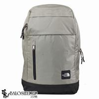 Balo The North Face Single Tasker Grey