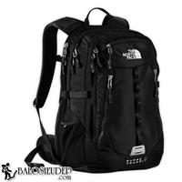 Balo Laptop The North Face Surge II Transit Backpack