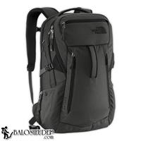 Balo Laptop The North Face Router 2015 Màu Ghi