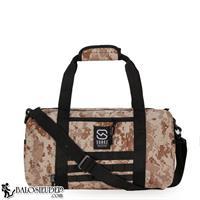 Túi thể thao Sonoz Travel Duffle Bags Camodesert0617