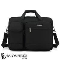 Cặp Đựng Laptop Coolbell CB5002