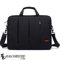 Cặp Đựng Laptop Coolbell CB0109