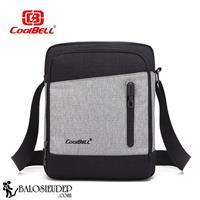 Túi đựng ipad Coolbell CB502
