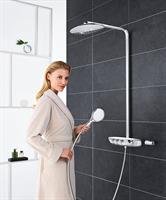 Vòi Tắm Grohe Rainshower System SmartControl 360 DUO