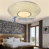 Đèn mâm ốp trần Led OP3M27 - Homelight