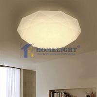 Đèn mâm ốp trần Led OP3M29 - Homelight