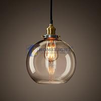 Đèn thả bàn ăn hiện đại DTM004 - Homelight