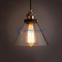Đèn thả bàn ăn hiện đại DTM003 - Homelight