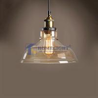 Đèn thả bàn ăn hiện đại DTM005 - Homelight