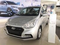 Hyundai Grand i10 Sedan 1.2 MT 2020