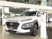 Hyundai Kona 1.6 Tubor
