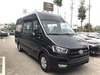 Hyundai Solati 2.5 MT 16 chỗ