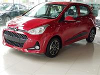 Hyundai Grand i10 1.2 MT Hatchback