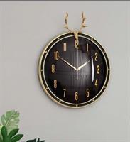 Đồng hồ tuần lộc-BH116