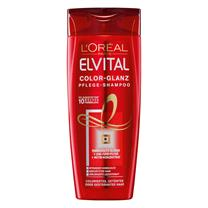 Dầu Gội L'Oreal Elvital Color-Glanz 250ml