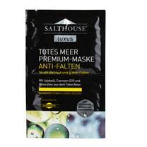 Mặt nạ Totes Meer Premium Maske Anti Falten