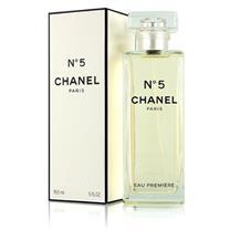 Nước hoa Chanel N.5 Eau Première 150ml