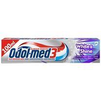 Klinisch Getestet Odol-Med3 White And Shine