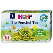 Hipp Bio - Fenchel -Tee