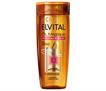 Dầu Gội Loreal Elvital Olmagique Nahrpflege Shampoo