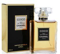 Nước hoa Chanel Coco EDP 100ml