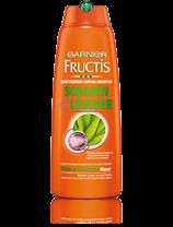Dầu Gội Garnier Fructis Schaden Löscher