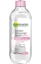 Tẩy trang Garnier Mizellen Reiningungs - Wasser