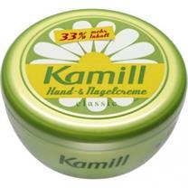 Kem dưỡng tay Kamill Hand & NagelCreme  200ml