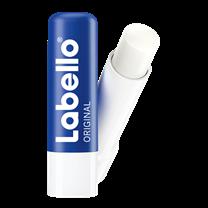 Son dưỡng môi Labello Original