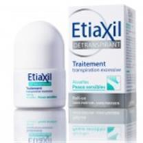 Lăn khử mùi đặc trị Etiaxil Detranspirant Traitement
