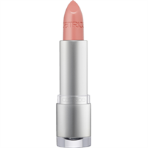 Son Catrice  Luminous Lipstick 040 Pretty Little Valentine