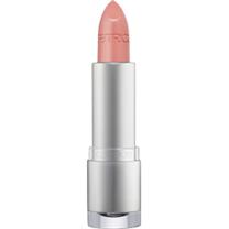 Son Catrice  Luminous Lipstick 040 Pretty Little Valentine