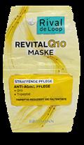 Mặt nạ Revital Q10 Maske