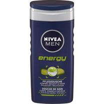 Nivea Men Energy Pflegedusche