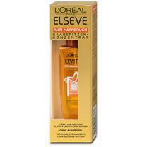 Tinh dầu phục hồi tóc Loreal