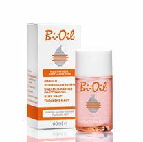 Tinh Dầu Bi - Oil Hautpflege Spezialist 60ml